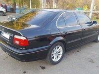 BMW 520 2.0d 2003