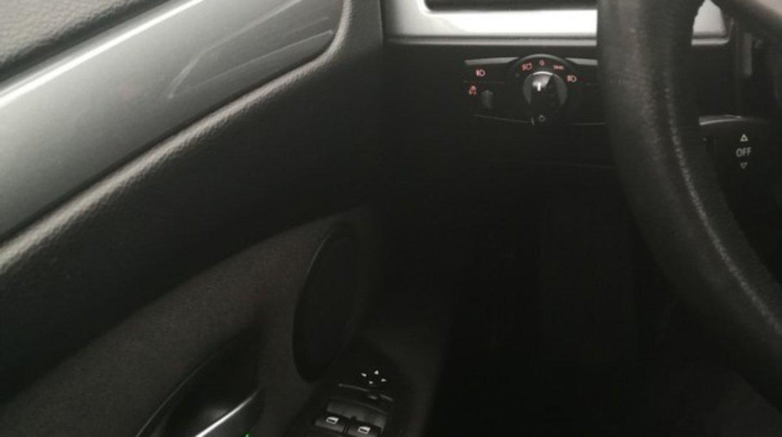 BMW 520 2.0d 2007