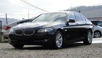 BMW 520 2.0d Aut. 2012
