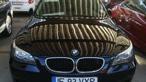 BMW 520 2,2 2004