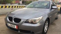 BMW 520 2.2i/170cp E4 2004