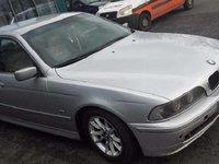 BMW 520 2000 2002