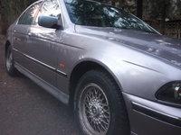BMW 520 2000i 1997
