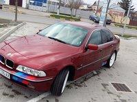 BMW 520 520 1997