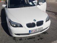 BMW 520 520 2009