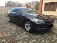 BMW 520 520 d 2011