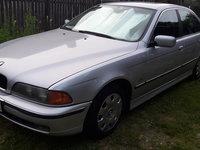 BMW 520 520 i 1998
