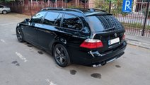 BMW 520 520d 2007