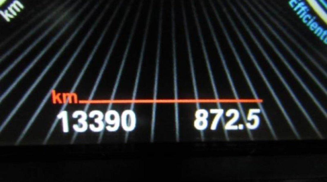 BMW 520 520d xDrive Automatic Start/Stop - 1.995 cc / 190 CP 2016