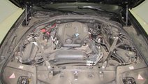 BMW 520 520d xDrive Automatic Start/Stop - 1.995 c...