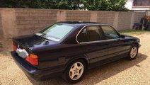 BMW 520 520i 1994