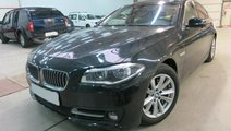BMW 520 525d F10 Automatic 8+1 xDrive - 1.995 cc /...
