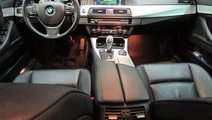 BMW 520 525d xDrive automat 8+1 BSI Ultimate Start...