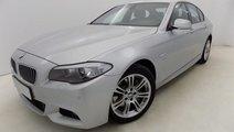 BMW 520 525d xDrive automatic 8+1 Start&Stop - 1.9...