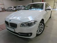 BMW 520 528i F10 Automatic 8+1 xDrive - 1.997 cc / 245 CP 2015