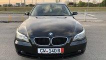 BMW 520 BMW 520d 163CP!!! Automata/ Navi/Xenon/Pil...