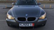 BMW 520 BMW 520d 163CP!!! Navi/Xenon/Pilot /PDC fa...