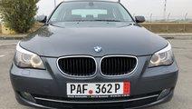 BMW 520 BMW 520d FaceLift 163CP!!!–Automata / Na...