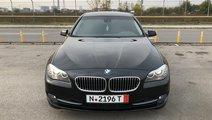 BMW 520 BMW F10 520d 184Cp Euro Automata/Navi MARE...