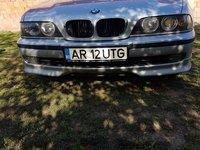 BMW 520 d E39 serie M 2001