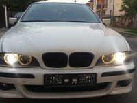 BMW 520 i 24 valve m///pachet piele xenon angel recaro piele dubluclimatronic 1997