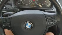 BMW 523 523i 2010