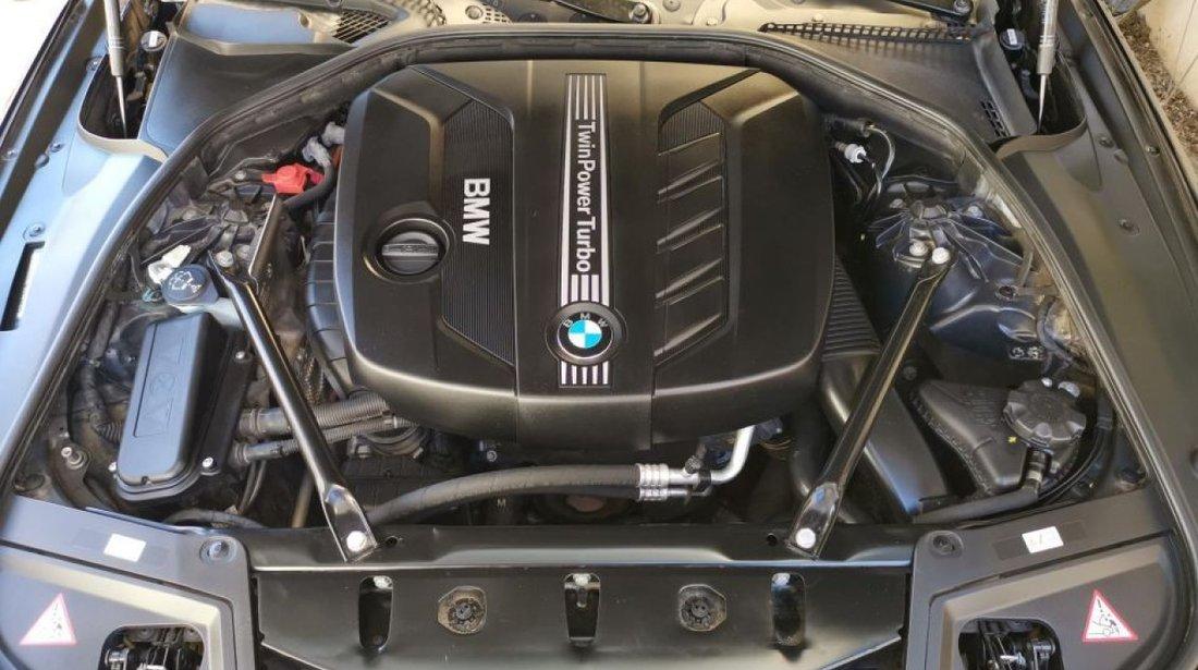 BMW 525 1 1995