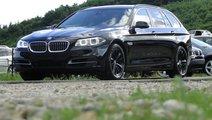BMW 525 2.0d 2015