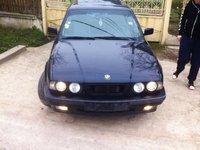 BMW 525 2.5 1995