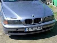 BMW 525 2.5 1998