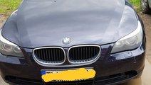 BMW 525 2.5 D 2005