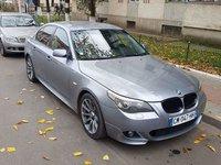 BMW 525 2.5 D 2006