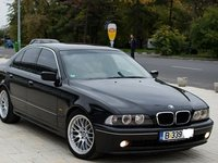 BMW 525 2.5 dublu vanos 2003