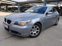 BMW 525 2.500 2005