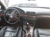 BMW 525 2.5d 2000