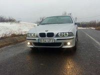 BMW 525 2.5d 2001