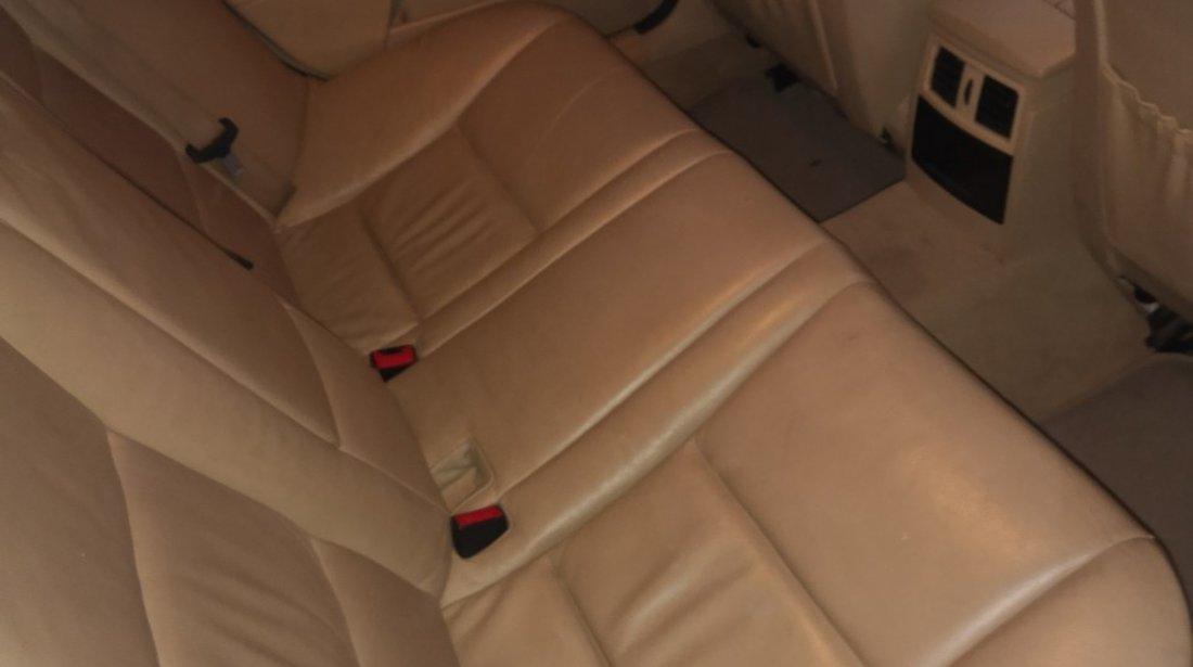 BMW 525 2.5d 2004