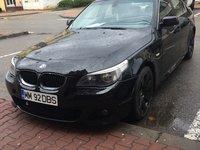 BMW 525 2.5d 2005