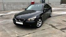 BMW 525 2.5d 2006