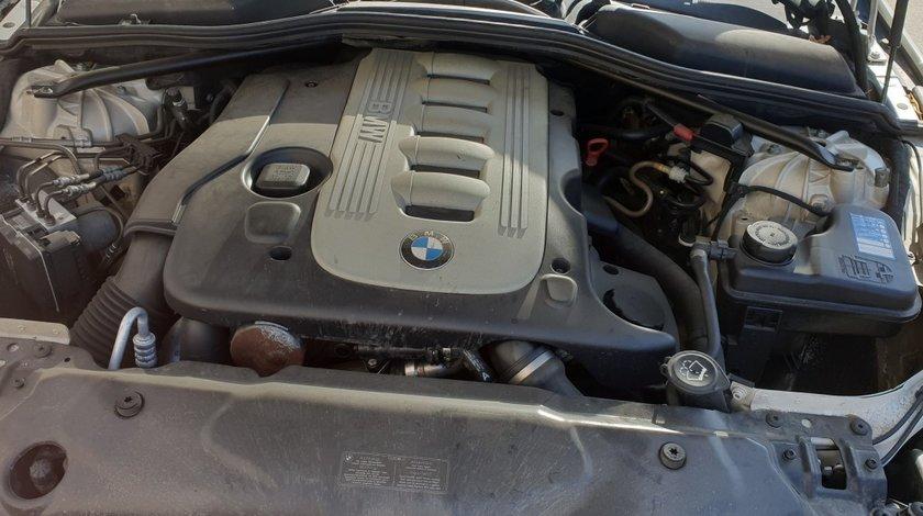 BMW 525 2000 2004