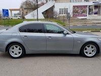 BMW 525 2500 2005