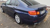 BMW 525 4x4,2.0D 2013