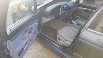 BMW 525 525 2001