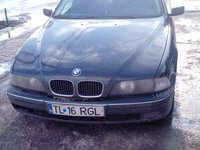 BMW 525 525 common rail,163 cai 2001