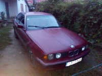 BMW 525 525 TDS 1993
