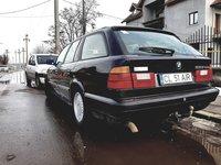 BMW 525 525 TDS 1994