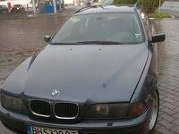 BMW 525 525 TDS 1998