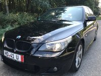 BMW 525 525D 2005