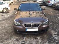 BMW 525 525D 2006