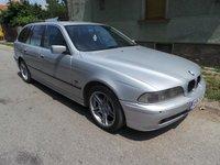 BMW 525 Automatic - Clima 2000